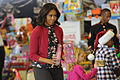 President and first lady support Marine Toys for Tots effort 141210-D-DB155-008.jpg