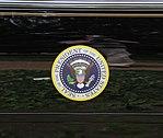 Presidential Seal (27474756990).jpg