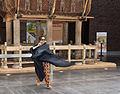 Pressegespräch zum Festival Ramayana in Performance im Rautenstrauch-Joest-Museum-9132.jpg