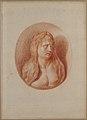 Presumed Portrait of Alexander the Great MET 67.100.1.jpg