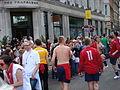 Pride London 2008 034.JPG