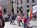 Pride London 2013 112.jpg