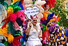 Pride Parade 8879.jpg