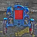 Primus Traktor surr.jpg