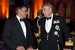Prince Andrew and Leon E. Panetta.jpg