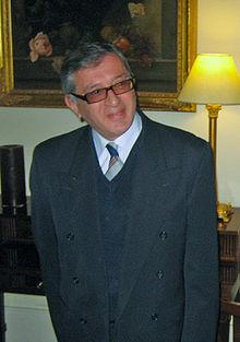 Prince Nugzar of Georgia.jpg