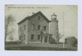 Princes(sic) Bay Light House, Princes(sic) Bay, Staten Island, N.Y (NYPL b15279351-104875).tiff