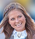 Princess Madeleine of Sweden 2012.jpg