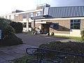 Princess of Wales Hospital, Ely - geograph.org.uk - 284111.jpg