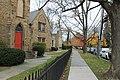 Princeton (8271110152).jpg