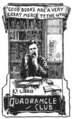 Princeton University Quadrangle Club bookplate.png