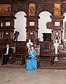 Principesa Mostenitoare Margareta.jpg