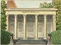 Prinsenhof, tempel in de Hortus Medicus.jpg