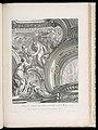 Print, Projet de l'angle d'un Sallon portatif pour le Roy (Design for a Corner of a Salon), plate 98, in Oeuvres de Juste-Aurèle Meissonnier (Works by Juste-Aurèle Meissonnier), 1748 (CH 18222715-2).jpg
