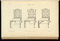 Print, The Gentleman's and Cabinet-Maker's Director, 1755 (CH 18282885).jpg