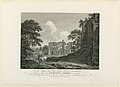 Print, View of Furness Abbey, 1778 (CH 18408543).jpg