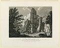 Print, View of Roslyn Castle, 1779 (CH 18408431).jpg