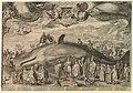 Print (BM 1871,0812.1545 1).jpg