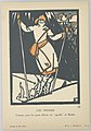 Print (France), 1920 (CH 18614977).jpg