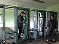 Pripyat (11383824764).jpg