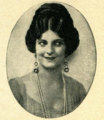 "Priscilla Dean, in ""White Tiger"" (Feb 1920).png"