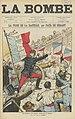Prise de la Bastille (La Bombe, 1889-07-14).jpeg