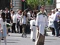 Procesión Cívica de san Vicente Ferrer 26.jpg