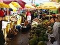 Produce Market, Roseau, Dominica 4.jpg