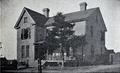 Professors Residence Clemson 1896 - 2.png
