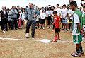 Programa Forças no Esporte completa 10 anos e recebe visita do técnico Felipão (9687429382).jpg