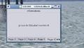 Programmation GTK2 en Pascal - gtk009-2.png