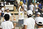 Projeto Na Praia Social Profesp (20906249578).jpg