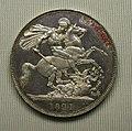 Proof crown of George IV MET SF2002 399 4 img2.jpg