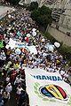 ProtestosRCTV.jpg