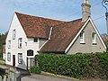 Providence Street Baptist Chapel - geograph.org.uk - 1263768.jpg