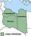 Province ottomane della Libia.png