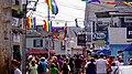 Provincetown 14568 (7827906536).jpg