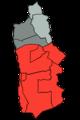 Provincia Iquique.png