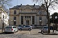 Provins - Tribunal - IMG 1251.jpg