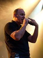 Provinssirock 20130614 - Bad Religion - 34.jpg