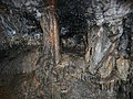 Psychro Cave, 051239.jpg