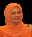 Puan Sri Noorainee Abdul Rahman.png