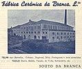 Publicidade Fabrica Ceramica Branca - GazetaCF 1409 1946.jpg