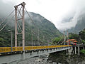 Pudu Bridge, Taroko.jpg
