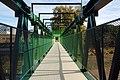 Puente Colegiales 2.jpg