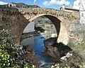 Puente beceite.jpg