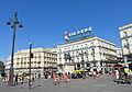 Puerta del Sol (3).jpg