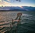 Puerto Natales (39517124694).jpg