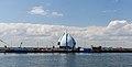 Puerto de Hel, Polonia, 2013-05-23, DD 04.jpg