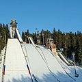Puijo ski jumps winter 2013.jpeg